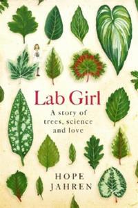 Lab Girl - 2845100585