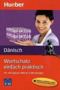 Wortschatz einfach praktisch - D - 2826664375
