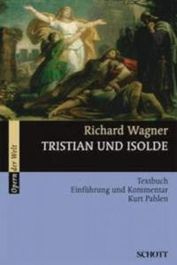 Tristan und Isolde WWV 90 - 2882386158