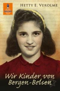 Wir Kinder von Bergen-Belsen - 2835031658