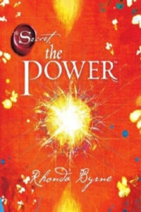 The Power - 2869426874