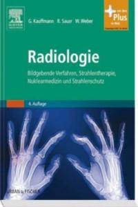Radiologie, m. CD-ROM - 2835638623