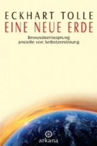 Eine neue Erde - 2826677146