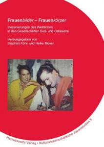 Frauenbilder - Frauenk�rper - 2827029652