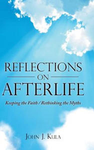 REFLECTIONS ON AFTERLIFE - 2844571844