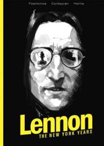Lennon: The New York Years - 2861995288