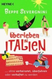 Überleben in Italien - - 2826719292