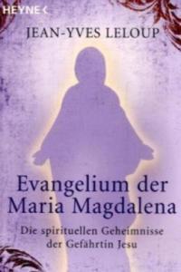 Evangelium der Maria Magdalena - 2826920408