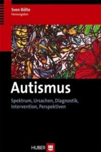 Autismus - 2826700686