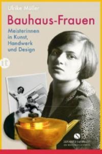 Bauhaus-Frauen - 2826731690