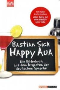 Happy Aua. Bd.1 - 2858842637