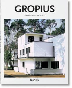 Gropius - 2850772735