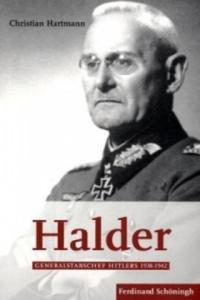 Christian Hartmann - Halder - 2841419820