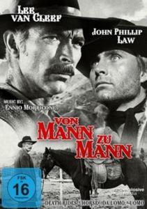 Von Mann zu Mann - 2856493990