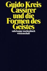 Cassirer und die Formen des Geistes - 2827114960