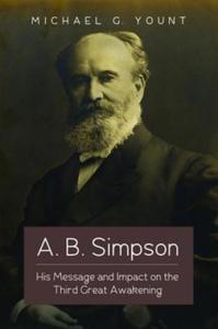 A. B. Simpson - 2865205156