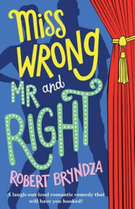 Miss Wrong and Mr Right - 2844858296