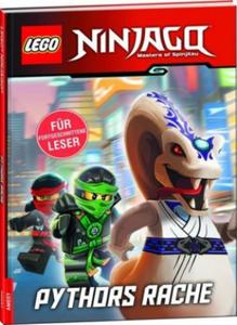 Sklep Lego Ninjago Die Meister Der Elemente