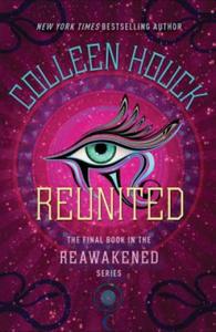 Reunited - 2852495396