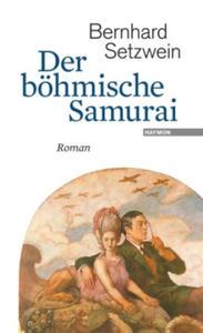 Der böhmische Samurai - 2850772396