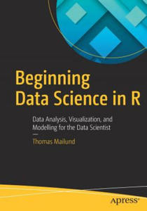 Data Science in R - 2847101202