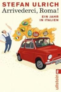 Arrivederci, Roma! - 2826750144