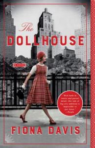 Dollhouse - 2891451140