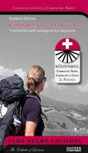 Camino del Norte - Der Küstenweg - 2849853962