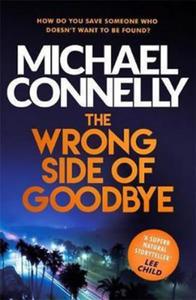 Wrong Side of Goodbye - 2854532625