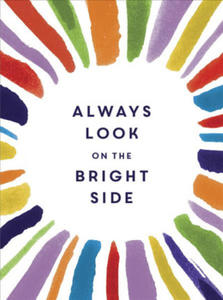 Always Look on the Bright Side - 2850277694