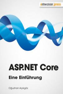 ASP.NET Core - 2849851596