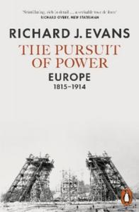 Pursuit of Power - 2869715786