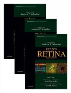 Oferta elsevier health sciences division sklep libristo ryans retina 2859250985 fandeluxe Choice Image