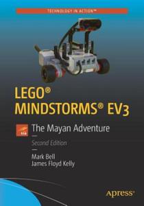 LEGO MINDSTORMS EV3 - 2847574477