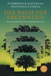 Der Baum der Erkenntnis - 2826699767