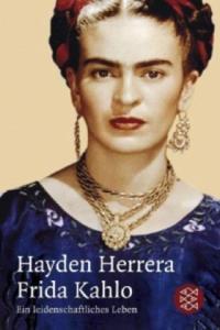 Frida Kahlo - 2826690772