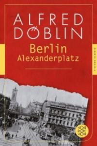 Berlin Alexanderplatz - 2826658409