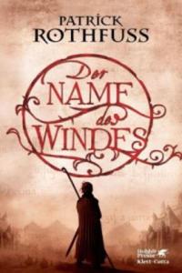 Der Name des Windes - 2847848029