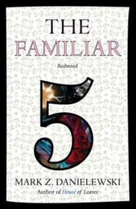 Familiar, Volume 5 - 2857570836