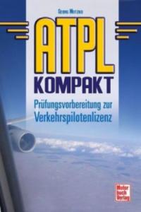 ATPL kompakt - 2837508980