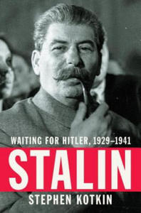 Stalin, Vol. II - 2869400170
