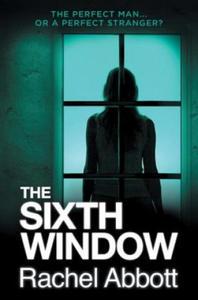 Sixth Window - 2854573692