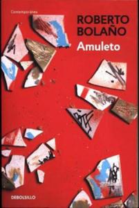 Amuleto - 2861927672