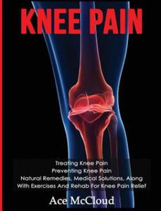 Knee Pain - 2881251927