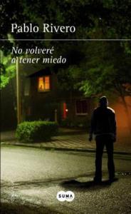 No Volver - 2861940074