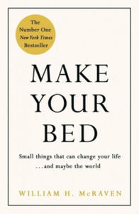 Make Your Bed - 2852497930