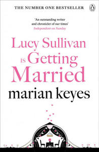 Lucy Sullivan is Getting Married - 2868077189