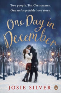 One Day in December - 2877613939