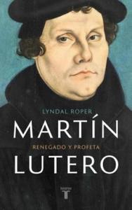 SPA-MARTAN LUTERO / MARTIN LUT - 2881219097