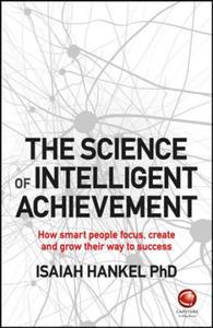Science of Intelligent Achievement - 2869554092